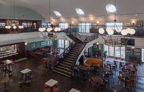 Ramsgate (8).jpg