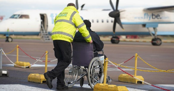 mobility-assistance-service-at-madrid-ba