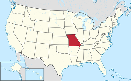 1280px-Missouri_in_United_States.svg.png