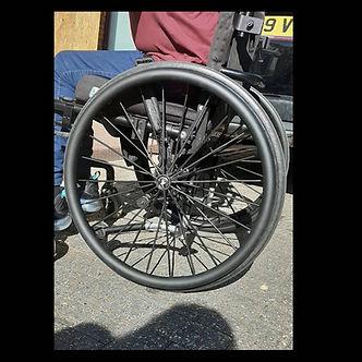 Blog Pimp Wheelchair .jpg