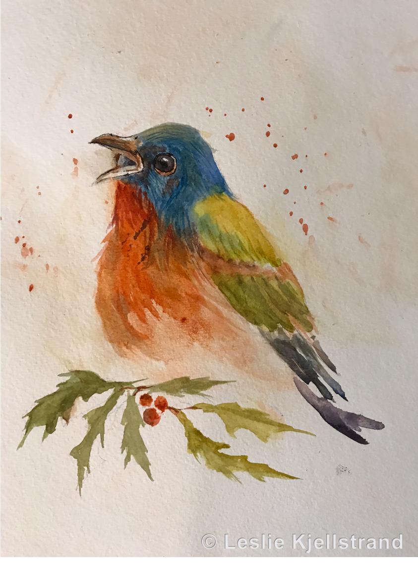 LRK-painted-bunting.png