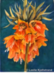 LRK-fiesta-floral.png