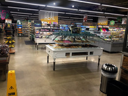 Whole Foods Market - Expositor