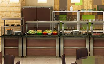 buffet-de-restaurante_imagem2.png