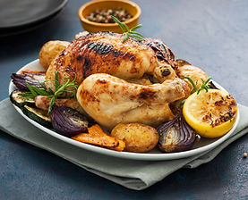 baked-chicken-with-lemon-and-vegetables_