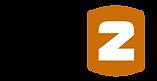Logo Linha Ak2_Prancheta 1.png