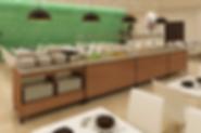 buffet-de-restaurante_imagem3.png