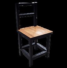 Cadeira Industrial