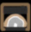 Logo Demolição 3-01.png