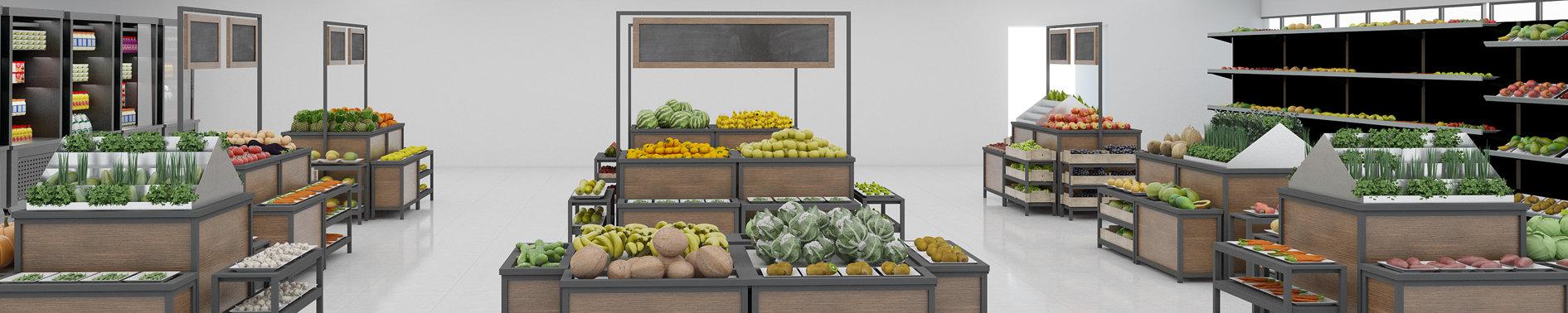 Texteira Supermercados - Vascas.jpg