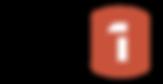 Logo Linha Ak1_Prancheta 1.png
