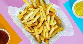 flat-leigos-de-batata-frita-com-mostarda