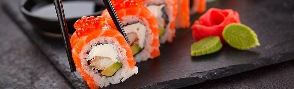 Comida-Japonesa_Os-principais-restaurant