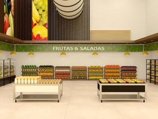 Porções individuais e embalagens menores: Praticidade, sabor e rapidez aos consumidores