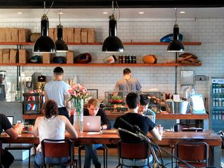 Dicas para montar sua Cafeteria