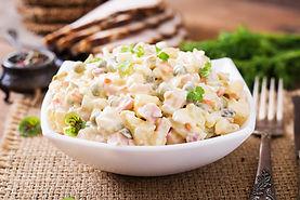 traditional-russian-salad-olivier.jpg