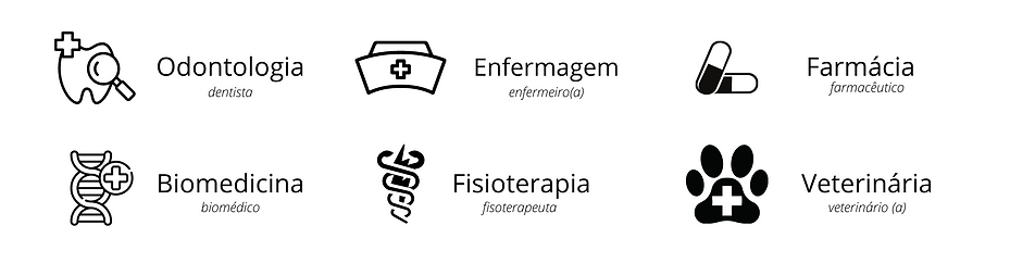 Odontologia (4).png