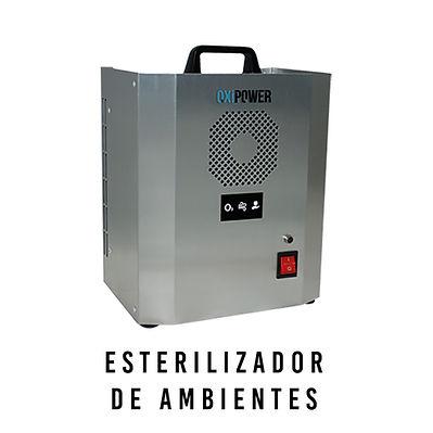 Purificador_de_Ar_Portátil_-_Peça_4_ve