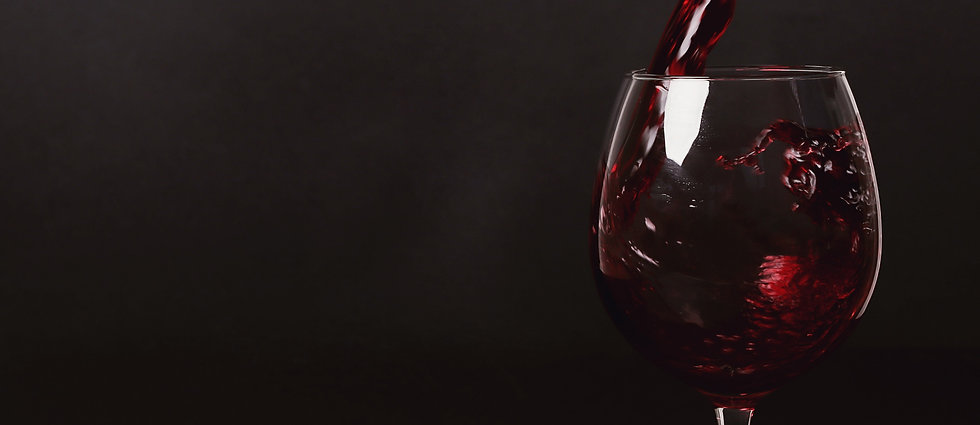 red-wine_edited.jpg
