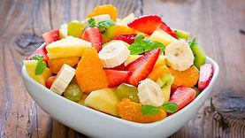 salada-de-frutas-3.jpeg