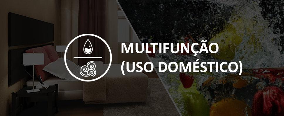 E. Multifunção (Uso Doméstico).jpg
