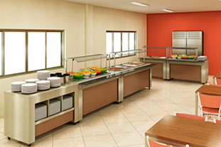 buffet-de-restaurante_imagem1_B.png