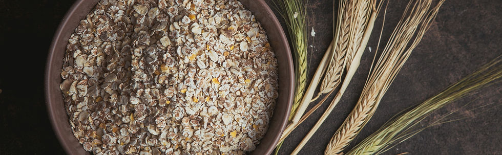 cereal-product-in-a-bowl-with-wheat-top-