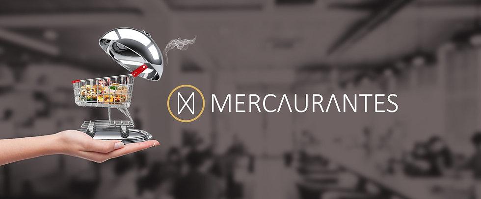 mercarantes_edited.jpg