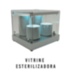 Vitrine_Esterilizadora_-_versão_4_Pranc