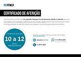 Certificado de Aferição Oxipower_Prancheta 1.jpg