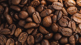 closeup-tiro-de-textura-de-cafe-com-grao