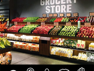 Experiências Gastronômicas e sua importância para os Supermercados