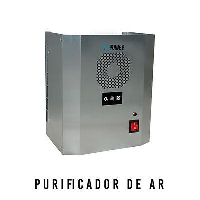 Purificador_de_Ar_de_Ambientes_-_versão
