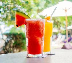 waterlemon-orange-juice-drinking-glass_e