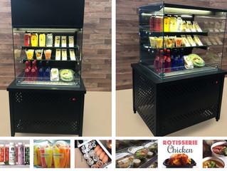 Restaurantes: Novos modelos para suprir a queda das vendas no salão