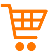 Allkit - Como e Onde Comprar