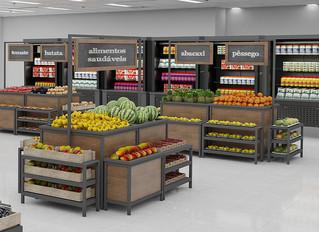 Supermercados de Proximidade: espírito de comércio de bairro com forte apelo no relacionamento