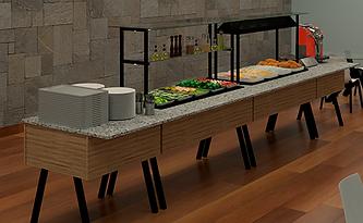 buffet-de-restaurante_imagem5.png