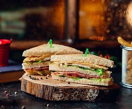 club-sandwich-with-ham-lettuce-tomato-ch