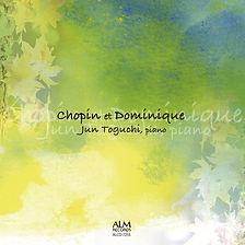 Chopin et Dominique.jpg