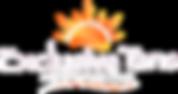 exclusiveTans-Logowhite.png