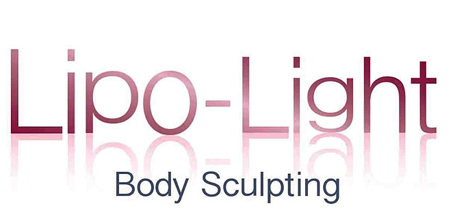 exclusive tans castle rock lipo light body sculpting. Black Bedroom Furniture Sets. Home Design Ideas