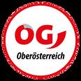 ÖGJ-OÖ-freigestellt.png