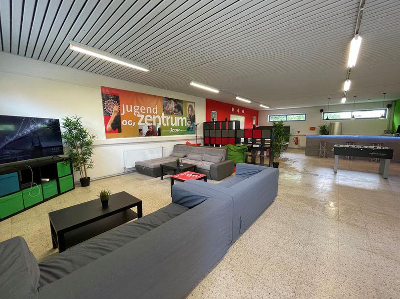 neues Jugendzentrum 3.jpg