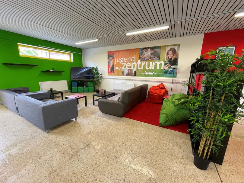 neues Jugendzentrum 2.jpg
