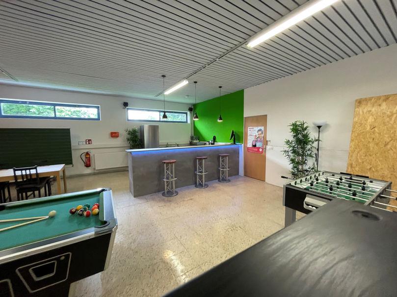 neues Jugendzentrum 1.jpg
