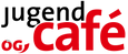 ÖGJ Café Logo.png