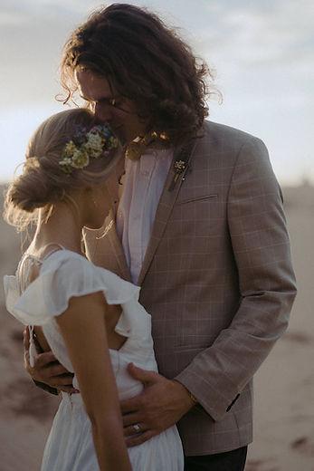 sunset-beach-bride-and-groom.jpg