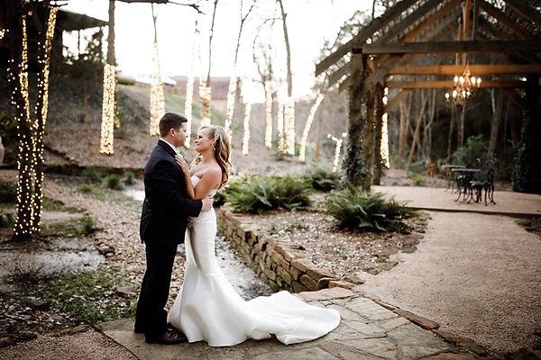 kimbre-and-josh-big-sky-barn-wedding.jpg
