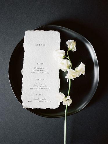 Wedding Mangement-Water to Wine Events-black-and-white-wedding